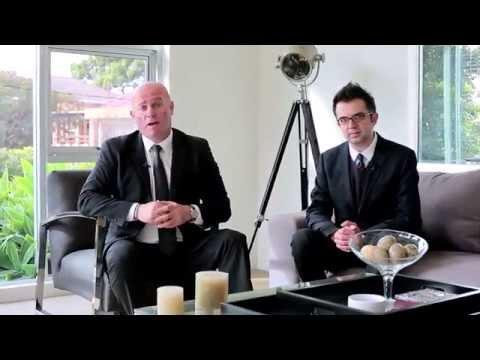 Raine & Horne Sans Souci Property Video - 140 The Promenade Sans Souci NSW 2219 Australia