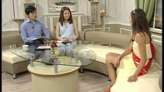 Міс ФК «Актобе» (Ріка ТБ) від 28 травня 2014 року