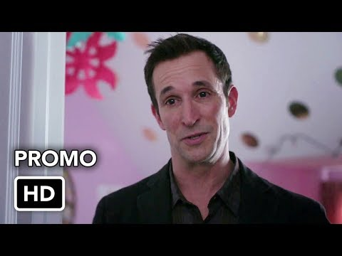 The Red Line (CBS) Full online HD - Noah Wyle series