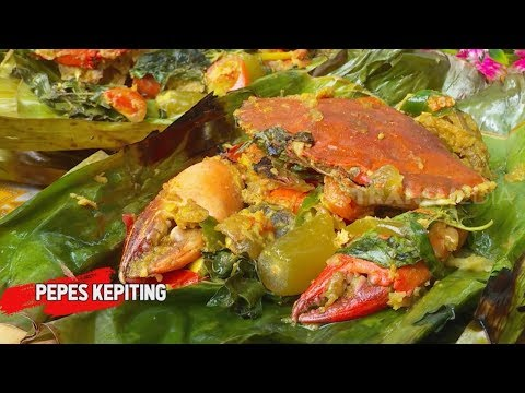pepes-kepiting-|-ragam-indonesia-(02/01/20)