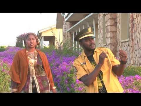 Adam A. Zango - Yar fara (Hausa song) thumbnail