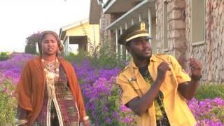 Adam A. Zango - Yar fara (Hausa song)