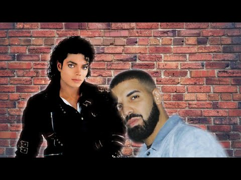 Drake Joins Michael Jackson Hate Train By Removing MJ Song From His Set. Mp3