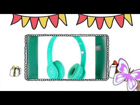 что можно подарить женщине: подарок женщине оригинальноиз YouTube · Длительность: 2 мин5 с