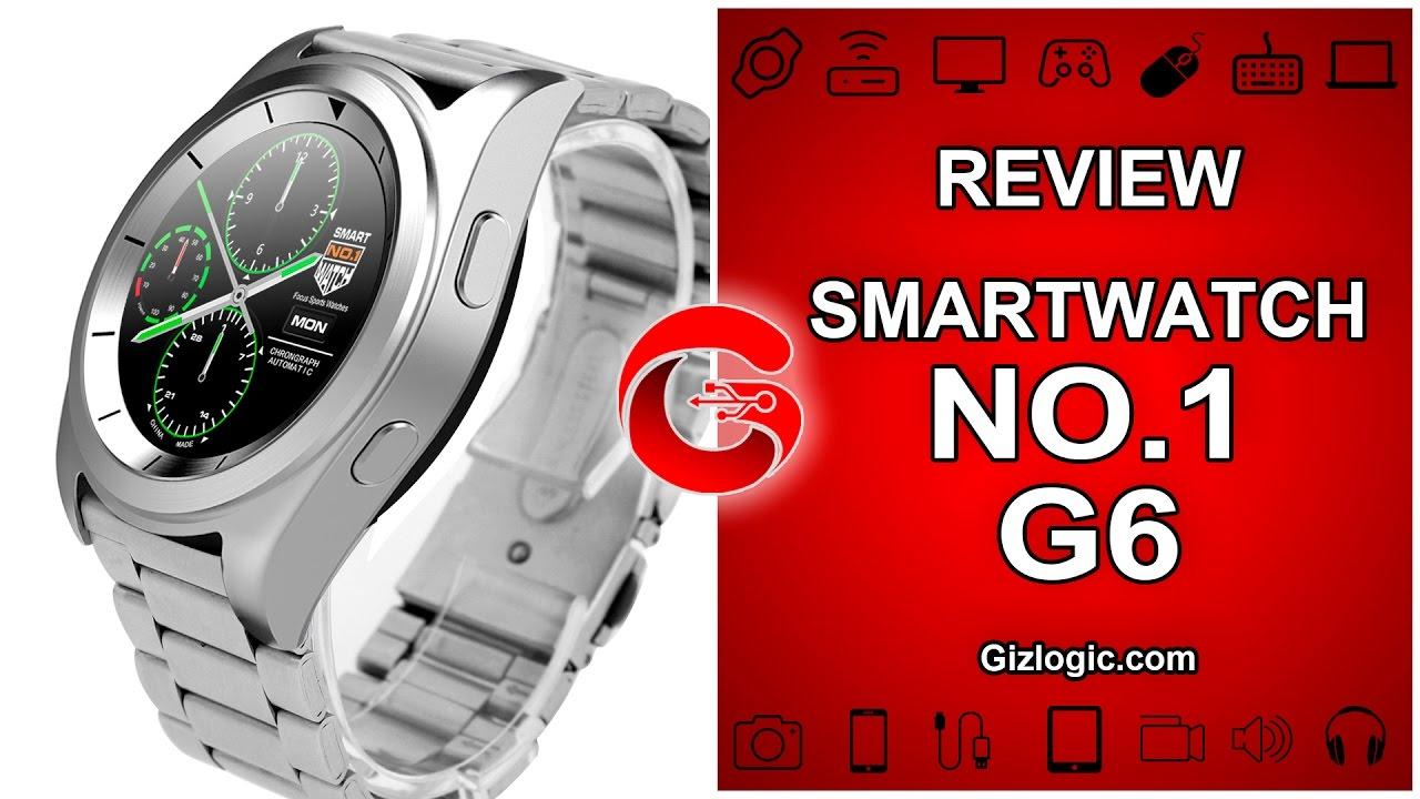 Harga Cognos Smartwatch G6 Update 2018 Bipbip Watch V02 Lovely Red Gps Tracker Garansi 1 Tahun Boker No Smart Kerehore