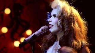 Paloma Faith - 30 Minute Love Affair - Encore Sessions S1E7