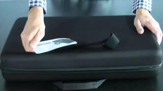 UDG Creator Series Controller Hardcases