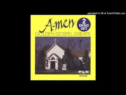 Where Is Your Faith In God James Cleveland
