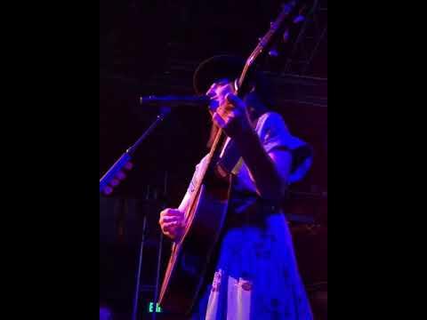 Orpheus - Sara Bareilles (Live) Troubadour 3/19/19 Mp3