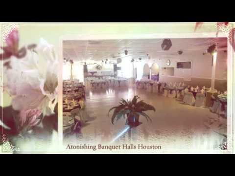 royal-wedding-celebration-in-affordable-reception-halls-in-houston