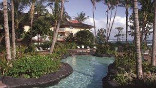Kauai Coast Resort at the Beachboy Hawaii US 2018