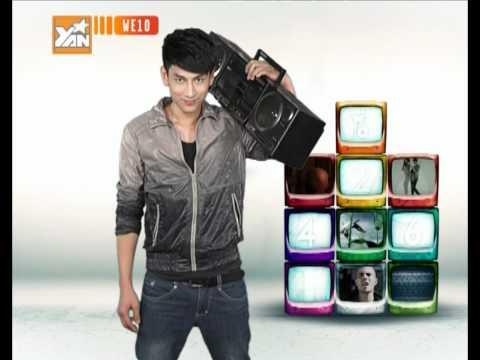 YANTV - Teaser - WE10 16.03.2012