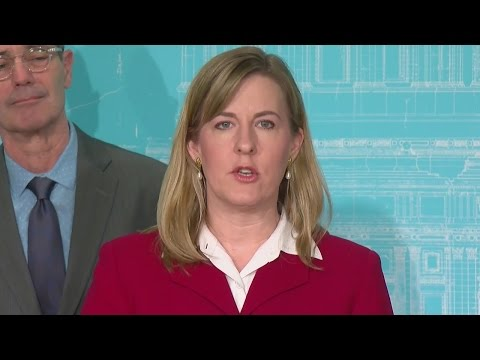 Minn. Republicans To File Formal Protest Against Democratic Leader