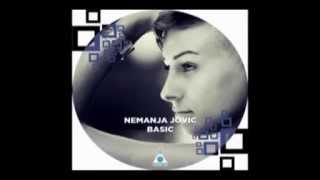 Nemanja Jovic - Bong in house (Original Mix)