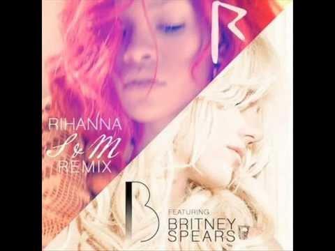 Number One (#1) Songs of 2011 (U.S.)