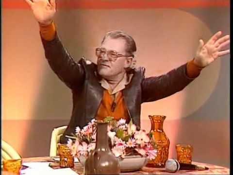 (Tolla van der Merwe) Jan Spies - Die antie met di...