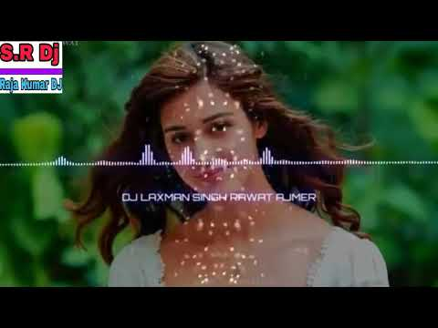(Remix) Hindi Song DJ Hi Tech/ DJ Raj Kamal Basti/JBL/ Bass Vibration/ Raja Kumar Dj /S. R Dj