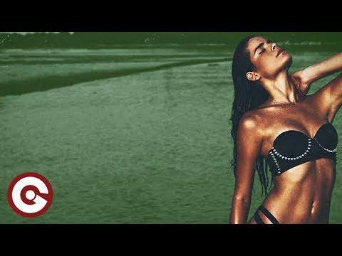 MICHAEL PRADO & LADOUR - Live Your Life (Mauricio Micelli & Michael Prado Remix)