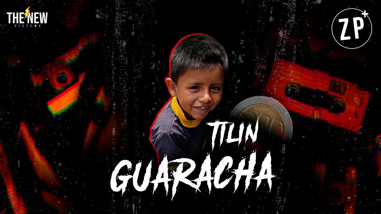 ESO TILIN, BAILA TILIN //  REMIX 😵 Guaracha 2021 ✘ Dj Monkey White  (Aleteo, Zapateo, Guaracha)