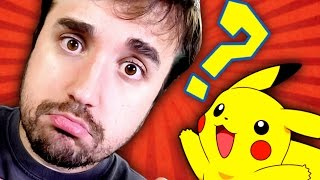COMO HACKEAR O POKEMON GO! - Pokemon Go (Parte 25)