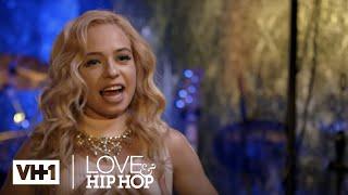 Mariahlynn Considers Plastic Surgery 'Sneak Peek' | Love & Hip Hop: New York