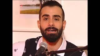 Gökhan Türkmen, Bitmesin, Akustik