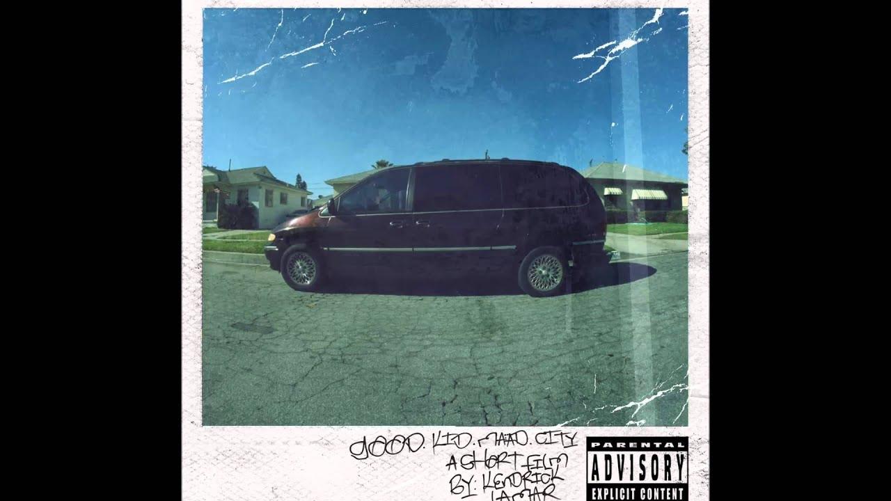 Kendrick lamar the recipe ft dr dre bonus track - Download kendrick lamar swimming pools ...