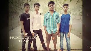 Mukhed Deva group