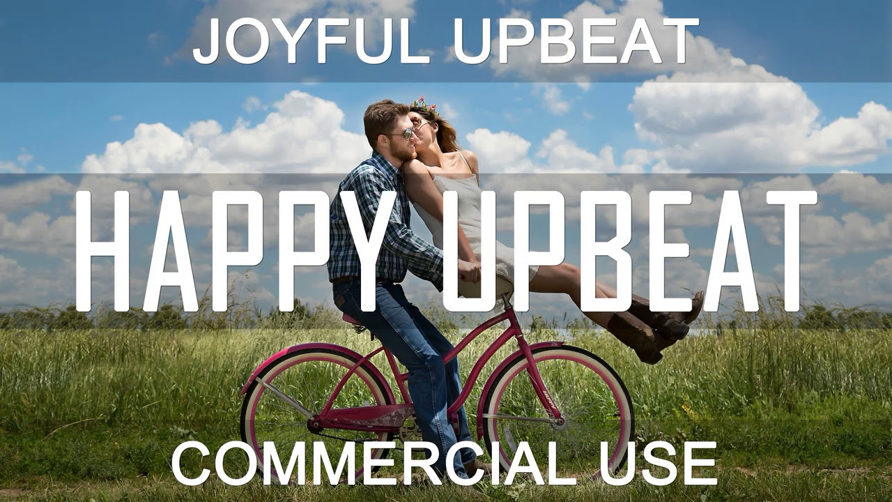 Image Result For Upbeat Royalty Free Music Download
