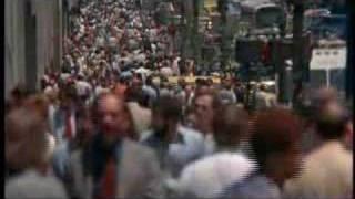 Pierangelo Bertoli - Racconta una storia d