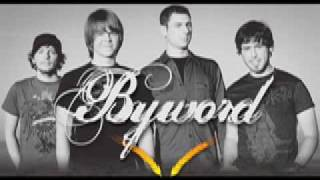 Byword- Here Is Love