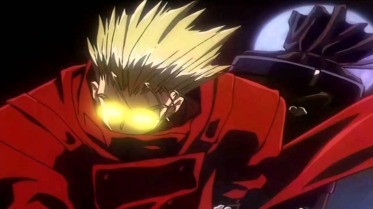 Anime Jeux de rencontre comme mon amour de bonbons