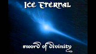 Ice Eternal Sadness And Sorrow