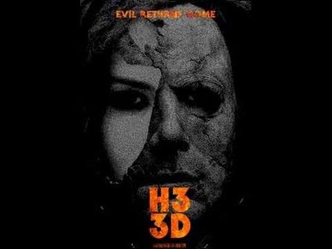 halloween 3 official trailer 20173 youtube