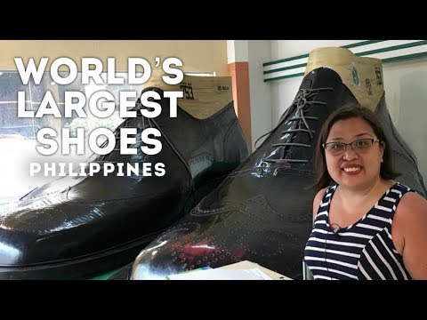 Things to Do in Manila | Quezon City & Marikina | Philippines Tourists Spots