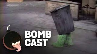 Giant Bombcast 686: Baby Yogurt