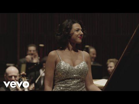 Khatia Buniatishvili - Beethoven: Concerto No. 1 in C Major, Op. 15: III. Rondo