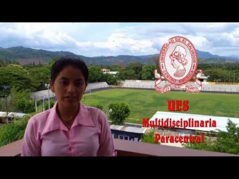 Chapa Electromecanica Proyecto Digital Universidad Nacional De El Salvador