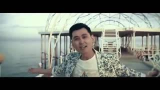 Нурлан Насип &  Бегиш   Ыссык колум Жаны Кыргызча клип  2015