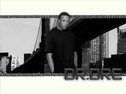 【Download | Amazing REMIX】Dr.Dre feat Eminem-I Need A Doctor(Awesome Remix)