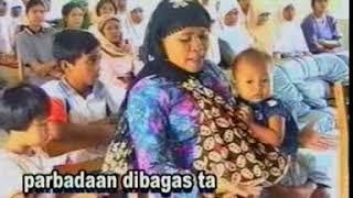 Download lagu Mahkamah Syariah Odang Group Lagu Tapsel Official Video