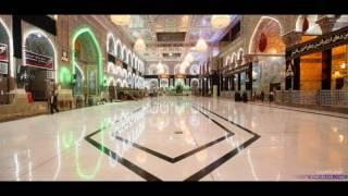 الختمة السريعة - القرآن الكريم - الجزء الرابع والعشرون