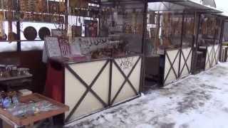 Калининград(В этом видео мы совершим путешествие в Калининград, а также узнаете о призе который мы разыграем в среду..., 2013-03-30T14:01:57.000Z)