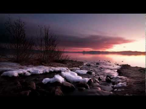 2013 Best Timelapse Photography