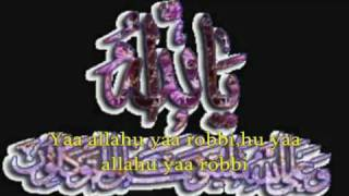 ^^^ Wali Band Indonesia ^^^ Ya Allah ^^^ Full Song With Lyrics ^^^
