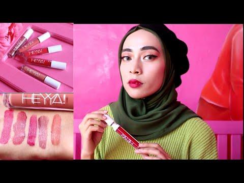 lipstik-baru-heyya-!-produk-lipstik-viral-!-2019