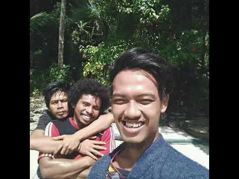Lagu Km Mina Sejati Kluarga Besar,angger Bahari