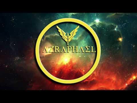 Elite Dangerous - Deep core mining and scanning - Azraphael - Video
