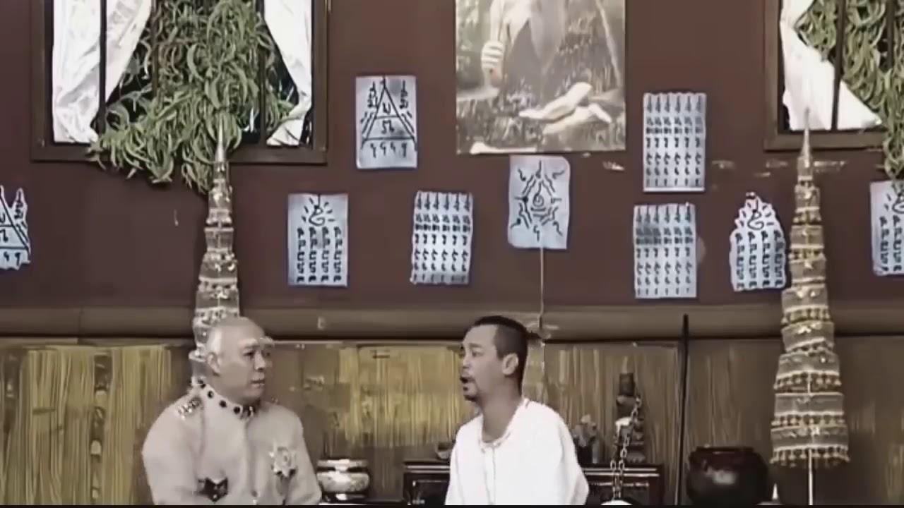 หนังตลกฉากฮาๆ👉พี่หม่ำ+พี่เท่ง+พี่โหน่งฮาฮาEP.271 #หนังตลกๆขำๆฉากตลกๆฮาๆดาราตลกๆไทย