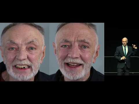 Finlay Sutton The 7 Pillars of denture wisdom